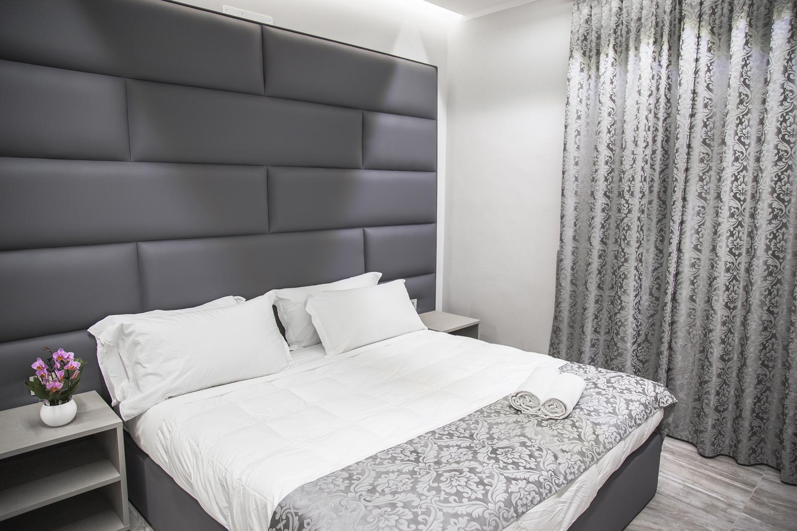 correnti_boutique_hotel_1