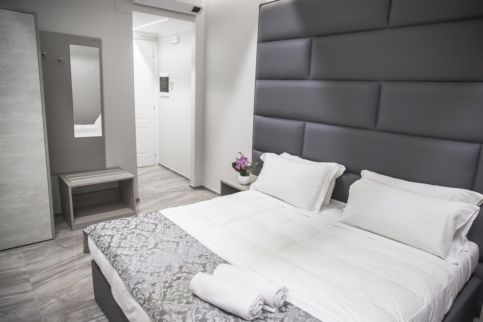 correnti_boutique_hotel_3